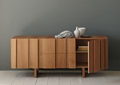 http://pinchdesign.com/products/lowry-sideboard