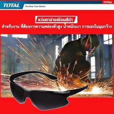 การส่งเสริม<SP>Total Auto Welding Glasses / Heavy Duty Model TSP-305 แว่นตา ช่างเชื่อม สำหรับงานเชื่อม ที่ต้องการความคล่องตัวสูง น้ำหนักเบา การมองในมุมกว้าง ทนความร้อน ปลอดภัย++Total Auto Welding Glasses / Heavy Duty Model TSP-305 แว่นตา ช่างเชื่อม สำหรับงานเชื่อม ที่ต้องการความคล่องตัวสูง น้ำหนักเบา การมองในมุมกว้าง ทนความร้อน ปลอดภัย แว่นตา ช่างเชื่อม สำหรับงานเชื่อม ที่ต้ ...++