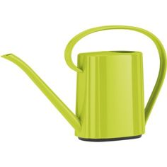 EMSA Modern Watering Cans 1.5L Created in Germany: Amazon.ca: Patio, Lawn & Garden