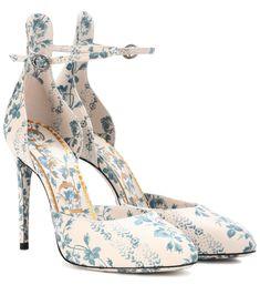 Dr Shoes, Sock Shoes, Blue Shoes, Me Too Shoes, Shoe Boots, Blue Pumps, Gucci Shoes, Pump Shoes, Fancy Shoes
