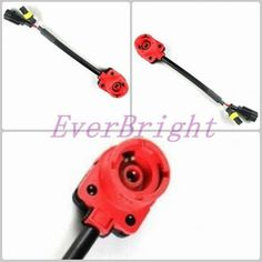 a28723d89d2bff0001359ebf88e751d9 car accessories electronics accessories 55w 35w h7 hid xenon strengthen wiring harness for h7 hid Wire Harness Assembly at crackthecode.co