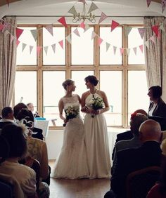 A welsh wedding Keywords: #weddings #jevelweddingplanning Follow Us: www.jevelweddingplanning.com  www.facebook.com/jevelweddingplanning/