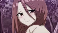 Download Film Anime Fairy Tail 230 Subtitle Indonesia, Download Anime Fairy Tail 230 Terbaru, Streaming Anime Fairy Tail 230 , Anime Fairy Tail 230 , Anime Fairy Tail 230 Sub Indo, Download Anime Fairy Tail 230 Subtitle Indonesia, Download Anime Fairy Tail 230 Sub Indo Terbaru, Streaming Anime Fairy Tail 230 , Anime Fairy Tail 230 , Anime Fairy Tail 230 Sub Indo, Anime Fairy Tail 230 HD 1080p, Download Anime Fairy Tail 230 3Gp Mp4 Avi, Anime Fairy Tail 230 Sub Indo 3Gp Mp4 Avi, Anime Fairy…
