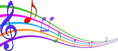 music-notes-clip-art-png-MUSIC | The Way of Love Blog