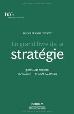 Buisness, Business Planning, Leadership, Books To Read, Coaching, Finance, Jean Marie, Entrepreneur, Marketing