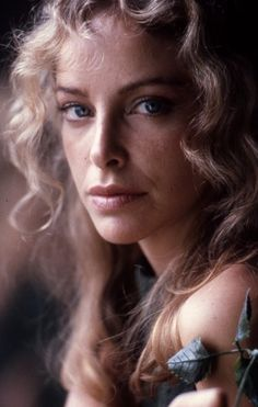 Sydne Rome Sydne Rome, I Salute You, Vintage Pictures, American Actress, Free Images, Past, Beautiful Women, Actors, Celebrities