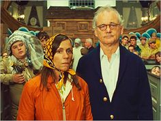 Moonrise Kingdom. I am excited for this. Wes Anderson makes such pretty movies.