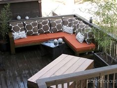 33 Best Outdoor Benches Images Outdoor Outdoor