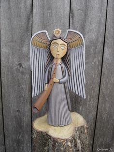http://marianulc.republika.pl/gallery_01_angels/Angel_20.jpg