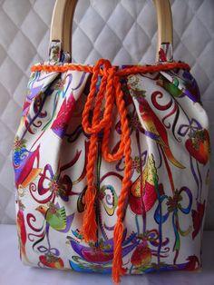 9e7bb6a5bb19 19 лучших изображений доски «Пляжные сумки Piero Erbacci»   Florence ...
