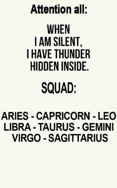 Mess with the bull you get the horns♉♉♉ Zodiac Signs Taurus, Zodiac Signs Capricorn, Libra Quotes, Zodiac Memes, Zodiac Star Signs, Zodiac Sign Facts, Zodiac Horoscope, Astrology Signs, My Zodiac Sign