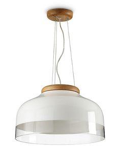 Ceiling Lights | Pendant Lighting & Chandeliers | M&S