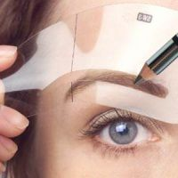Home Remedies To Regrow Eyebrow Hair