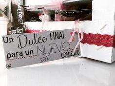 Preparados para mañana?  #findeaño #ponteguap@ #nuevocomienzo #welcome2017 #imperfectsalon #sitges