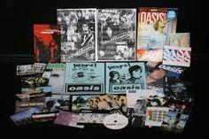 Image result for original fanzines Electronics, The Originals, Image, Consumer Electronics
