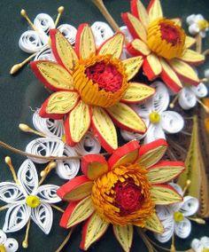 Homemade mothers day presents. | Handmade website