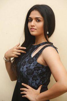 INDIAN ACTRESS: Sunaina Tamil actress very very sexy white panty show ...