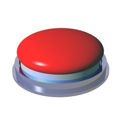 Fidget Counter Button for Android. Counter, Buttons, App Store, Google Play, Amazon, Apps, Iphone, Android, Amazons