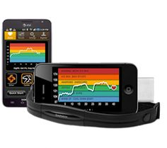 """LOVE my DigiFit app!  I have used this for two years and never looked back. It hooks seamlessly to my Bluetooth heart rate monitor and I can easily monitor my workouts on so many levels. I even adjusted the """"levels"""" to match the weight watchers points plus activity level system to make tracking my workouts super easy. FANTASTIC APP!"""