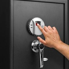 Be informed and insured with a gun safe, and find the right one at our ammo store San Diego.