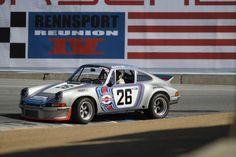 Gallery: Porsche | TheGentlemanRacer.com