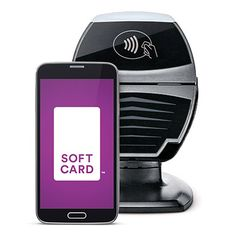 Google has purchased the technology and intellectual property from Softcard, a mobile payment service owned jointly by Verizon, T-Mobile and AT&T.
