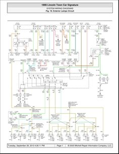 a287788a1a01cf5404bbe46d737f6410 Uk Bmw Ti Electrical Wiring Diagrams on