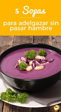 Cooking Recipes, Healthy Recipes, Healthy Food, Diet Drinks, Healthy Living, Soup, Tasty, Beef, Gastronomia