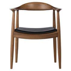 Sillas de dise o famosas buscar con google sillas for Mesas diseno famosas