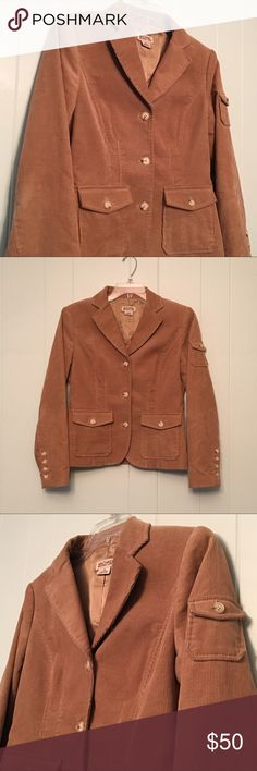 Michael Kos Jacket Michael Kos Jacket, Great Condition. MICHAEL Michael Kors Jackets & Coats