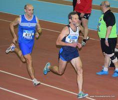 atletismo y algo más: 11832. #Atletismo Veterano Español. #Fotos atletas...