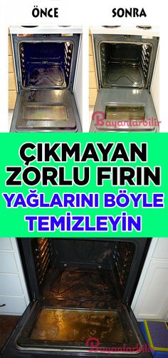 Turkish Kitchen, Toilet Cleaning, Organizing Your Home, Photography Tutorials, Entryway Decor, Diy Home Decor, Easy Diy, Oven, Kitchen Appliances