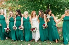 1feef66765f Azazie Kaleigh. Azazie Bridesmaid DressesWedding ...