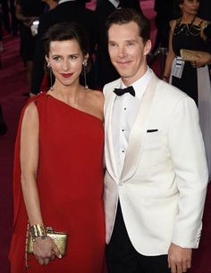 I have too many great hunterbatch pics so I made aboard for them