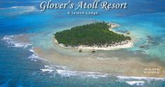 atoll and reef - Norton Safe Search Belize Vacations, Vacation Destinations, Marine Reserves, Belize City, Siargao, Mermaid Beach, Cook Islands, Tahiti, Beautiful Beaches