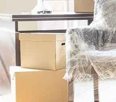 There's nothing more exciting than moving home but on the flip side, there's nothing more daunting than packing everything you own. Don't worry - these 15 genius packing tricks will help you on your way! Moving House Tips, Moving Home, Moving Tips, Moving Hacks, New Home Checklist, Moving Checklist, Up House, House Inside, Storage Pods