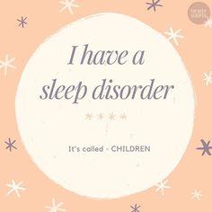 Kids and Babies' Sleep - Articles, Sleep Aids, Sleep Help, Sleep Products Sleep Help, Kids Sleep, Baby Sleep, Good Night Sleep, Falling Asleep Tips, How To Fall Asleep, When You Cant Sleep, Sleep Medicine, Sleep Quotes