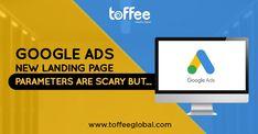 Forced Migration, Google Ads, Digital Marketing, Advertising, Change, News