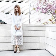 Check out this ASOS look…