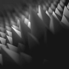 Discover & share this GIF with everyone you know. GIPHY is how you search, share, discover, and create GIFs. Optical Illusion Gif, Optical Illusions, Abstract Words, Abstract Lines, Tornado Gif, Projection Mapping, Cinemagraph, Light And Space, Animation