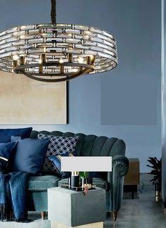 ADALYNA Chandelier — Best Goodie Shop #ADALYNA #modernchandeliers #chandelierdesign #uniquechandeliers #colorfulchandelier #chandelierroom #chandelierideas #bestgoodieshop #livingroomchandeliers #lightchandelier #chandelierdecor #diningchandelier #chandelierbedroom #entrywaychandelier #officechandelier #pendantchandelier #glasschandelier Chandelier, Ceiling Lights, Group, Business, Board, Home Decor, Candelabra, Decoration Home, Room Decor
