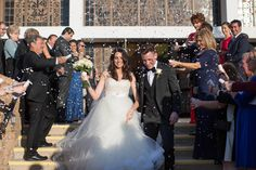 Phoenix Wedding Planner Sterling Weddings And Events