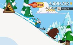 LETS GO TO SKI SAFARI 2 GENERATOR SITE!  [NEW] SKI SAFARI 2 HACK ONLINE WORKS 100% GUARANTEED: www.online.generatorgame.com And Add up to 999999 amount of Coins each day for Free: www.online.generatorgame.com Added immediately after generate! No more lies guys: www.online.generatorgame.com Please Share this real working hack method: www.online.generatorgame.com  HOW TO USE: 1. Go to >>> www.online.generatorgame.com and choose Ski Safari 2 image (you will be redirect to Ski Safari 2 Generator…