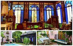 Em busca do lugar perfeito - Parte I - Hotel Boutique Quinta das Videiras