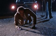 Blood Simple. (1984), Joel Coen, Ethan Coen (uncredited)