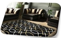 http://arearugssandiego.blogspot.com/2015/05/choosing-area-rugs-for-dorm-rooms-and.html area rugs san diego