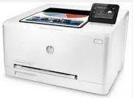 HP Color LaserJet Pro M252dw Driver Download