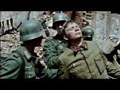 Generation War - Russian Prisoners | HD