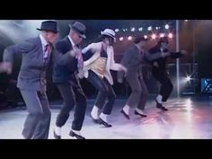 goose pimples guaranteed ... Best MJ live performance ever ;-)
