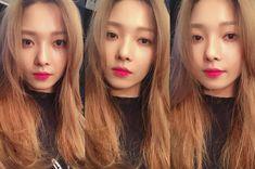 somin_jeon0822